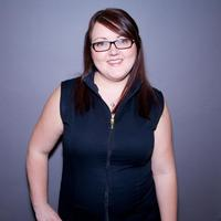 Kelly, hairstylist in Allwoodley and North Leeds