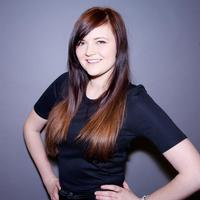 Shaunna, hairstylist in Allwoodley and North Leeds
