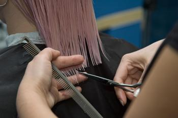 Hairdresser services at Premier Hair in Allwoodley and North Leeds