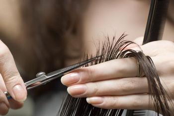 Hair styling and cuts at Premier Hair in Allwoodley and North Leeds